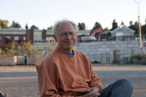 Bomford.2012-09-04 dad