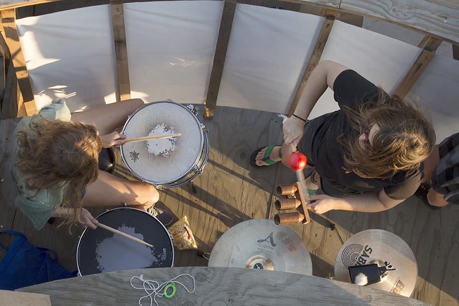 DH_Percussion Jam_64Deadhead