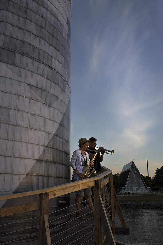 DH_Sunset_Trumpet&Sax02Deadhead