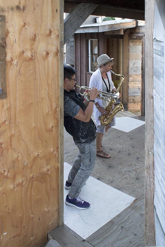 DH_Sunset_Trumpet&Sax07Deadhead